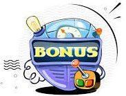 Бонусы Казино Х